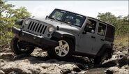 Jeepwrang4door