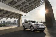 2011-Nissan-Murano-Diesel-1