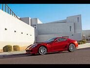 Ferrari 599 manu-06 209