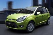 Ford-figo---concrete-wall-flip-squeeze