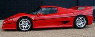 1995-ferrari-f50-2