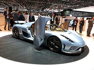 2015-03-03 Geneva Motor Show 3314