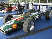 220px-Lotus 49-1