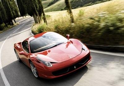Ferrari-458-Italia-1small
