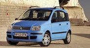 Fiat-panda-diesel