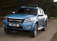 New-2009-ford-ranger---bt-50-basesmall