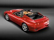 752432197 a859ff89 Ferrari-575-M-Superamerica2C-2005