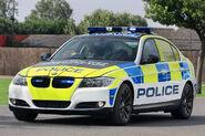 BMW-Police-Fleet-UK-4