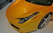 Ferrari-458-italia-headlight