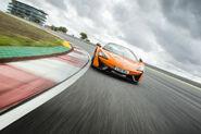 McLaren-570S-Portimao-12993-1024x683