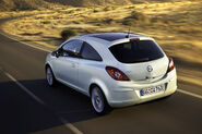 Opel-Corsa-FL-12