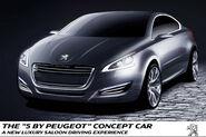 Peugeot-508-Concept-1