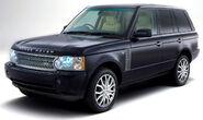 Range Rover AutoBiography1