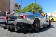 SilverF12TRS