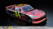 24-JEFF-GORDON-NASCAR-UNITES