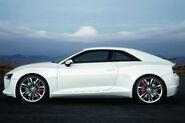 Audi-Quattro-Concept-9