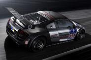 Audi-R8-LMS-1