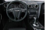 Bentley-Continental-Supersports-Cabrio-6