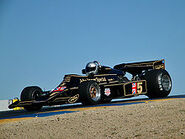 220px-Lotus 77 Sears Point