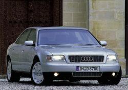 Audi-A8-L6-sm