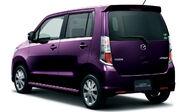 Mazda-AZ-Wagon-4