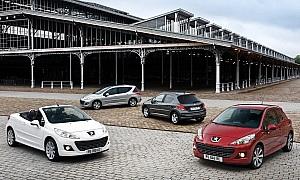New 2010-Peugeot-207-1