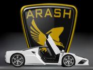 Arash-side final4