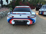 BMW-3.0-CSL-Hommage-Racing-1900x1200-images-07-e1439539078477