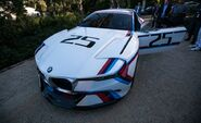 BMW-CSL-3.0-Hommage-R-concept-102-876x535