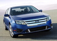 Ford-Fusion-2010-0