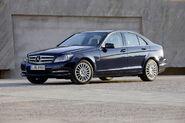 02-2012-mercedes-benz-c-class