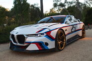 BMW-30-CSL-Hommage-Racing-images-53