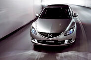 Carscoop Mazda6 20
