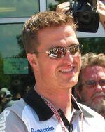 Ralf Schumacher cropped