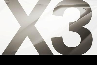 2011-BMW-X3-SUV-Teasers-5