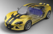 Dodge-EV-Coupe-7
