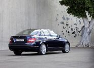 Mercedes-Benz-C-Class 2012 1280x960 wallpaper 0d