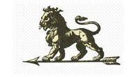 Peugeot-Lion-Emblem-History-1