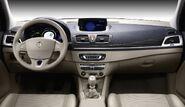 Renault-Megane-2009-15
