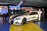 2013-ford-fusion-nascar-racer-fresh-real-life-photos-medium 18
