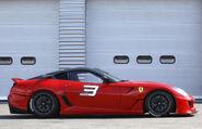 Ferrari-599XX-10
