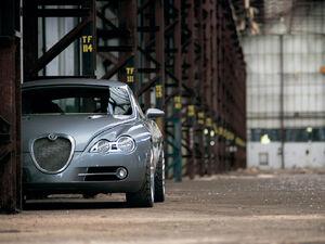 Jaguar-RD6b