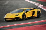 Lamborghini-Aventador-SV32