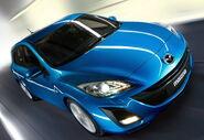 Mazda3-Sedan-2