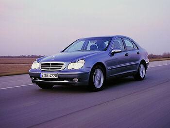 Mercedes-112-1