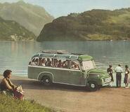 Vintage opels summer48lo