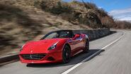 Ferrari-california-t-hs-082