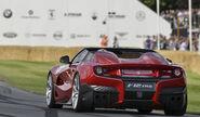 Ferrari-f12-trs-h2