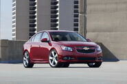 2011-Chevy-Cruze-RS-15