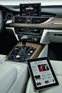 2012-Audi-A6-1